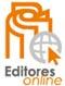 Editores Online